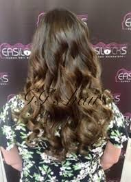 gg s hair extensions easilocks hair extensions available at gg s salon mutley plain