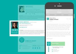 free email signature template downloads web design