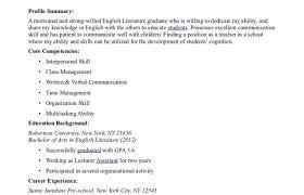 grocery store cashier job description grocery store cashier job description for resume cashier resume