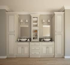 155 best rta bathroom vanities images on pinterest bathroom