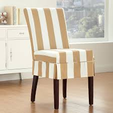 Dining Chair Cover Pattern Dining Chair Covers Pattern Chair Covers Ideas