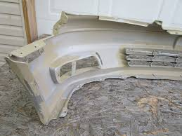 used lexus ls400 used lexus ls400 bumpers for sale