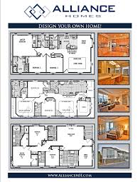 mobile homes floor plans design your own mobile home floor plan best home design ideas
