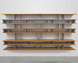 Bookshelves With Lights Wall Mounted Book Shelves Nana U0027s Workshop