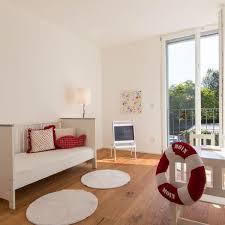 das kinderzimmer münchen das kinderzimmer münchen am besten büro stühle home dekoration tipps