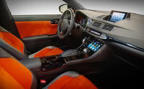lexus tampa autonation lexus ct 200h japan exterior color options lexus ct 200h color