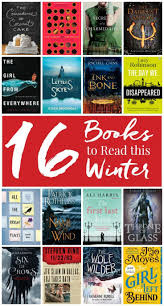 quotes best books 16 books to read this winter u2013 sugar u0026 soul best quotes u2013 great
