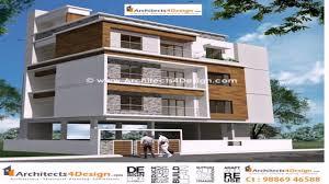 house plan design 40x60 plot youtube