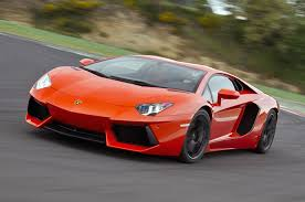 2015 lamborghini aventador mpg s top 5 luxury cars with the worst gas mileage page 2 of 2