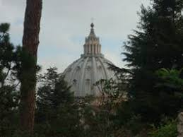 biglietti giardini vaticani i viaggi di andrea visita privata giardini vaticani vatican garden