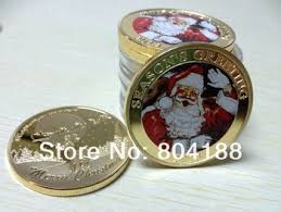 new year gold coins cheap gold mexican coins find gold mexican coins deals on line at