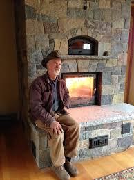 heater in bowdoinham me u2013 maine wood heat co inc