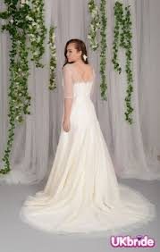wedding dresses with sleeves uk wedding dresses sleeved page 1 of 34 wedding ideas ukbride
