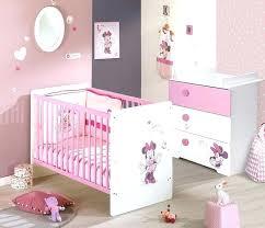 chambre bébé disney chambre bebe disney liquidstoreco chambre bebe disney lit lit
