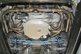 Porsche Boxster Oil Change - oil leak rennlist porsche discussion forums