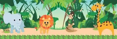 safari cartoon vector safari for free download about 17 vector safari sort by