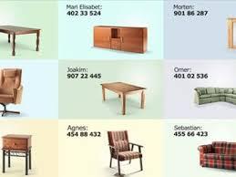 Ikea Furniture Online The 25 Best Second Hand Furniture Online Ideas On Pinterest
