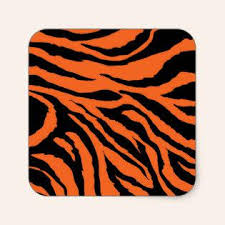 tiger stripe on stomach kansas city shops best