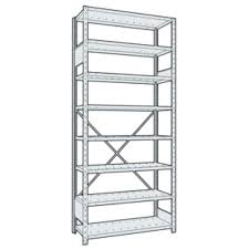 Metal Storage Cabinet With Doors by Alternative Views Metal Storage Shelves With Doors Metal Storage