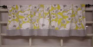 Sunflower Kitchen Curtains Kitchen Valance And Tier Curtain Sets Wine Kitchen Curtains