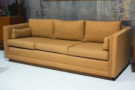 sofa styles kitchenkraft cochin an introduction to the 7 most common sofa styles
