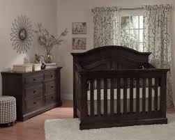 Lifetime Convertible Crib by Centennial Chatham Curved Top Lifetime 3 In 1 Convertible Crib