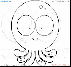 surprising octonauts coloring pages octonaut coloring pages