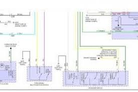renault master engine wiring diagram wiring diagram