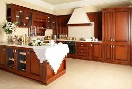 used kitchen cabinets in pune modular kitchen furniture pvc kitchen cabinet service