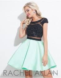 rachel allan 4023 homecoming dresses cc u0027s boutique tampa