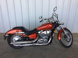 honda shadow spirit 2012 honda shadow spirit 750 c2 for sale in gastonia nc ms