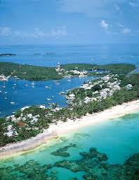 abaco resort map 318 best abaco other images on boats green turtle and