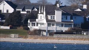 nikon p900 zoom test under very gusty conditions kennedy compound