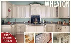 Jsi Kitchen Cabinets Jsi Wheaton Cabinets Bar Cabinet
