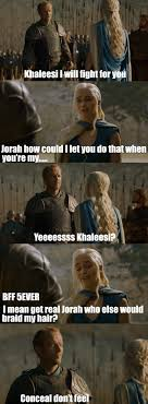 Game Of Thrones Season 3 Meme - top 10 game of thrones memes for season 4 whosay
