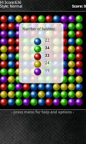 triton bubble breaker android apps on google play