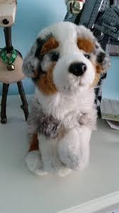 australian shepherd for sale webkinz signature australian shepherd for sale by pollokinz on