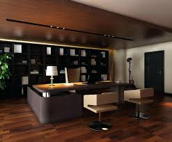 office design office tables work from home ideas furniture for