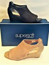 dianna supersoft diana s platforms and wedges shoes ebay