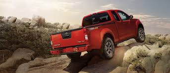 nissan frontier reviews 2017 2017 nissan frontier for indianapolis and avon