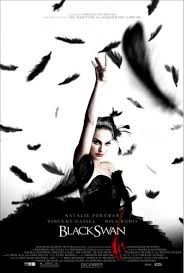 black swan halloween make up swans movie and film books