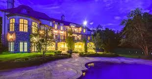 take a look inside mary j blige u0027s 8 88 million mansion