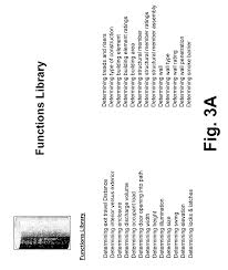 patent us20060136179 computer assisted evaluation of blueprints