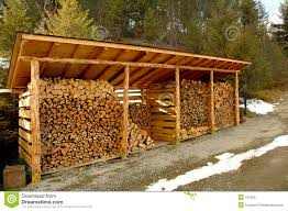 wood shed outdoors download from over 44 million high quality