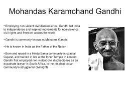 biography of mahatma gandhi in english in short mahatma gandhi essay in english personal belief essayget paid to