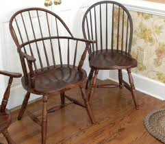 Windsor Dining Room Chairs Windsor Chairs Helps To Create Your Personal Atmosphere Lustyfashion