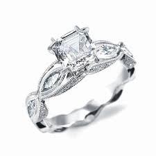 vancaro wedding rings vancaro wedding rings inspirational wedding rings