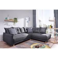 canape confort canape d angle confort achat vente canape d angle confort pas