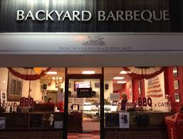 Backyard Bbq Belton Home Design Backyard Bbq Restaurant Home Design Ideas