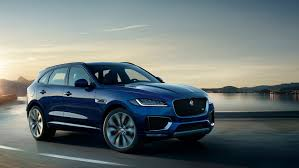 compact sports cars jaguar f pace performance suv jaguar f pace jaguar uk